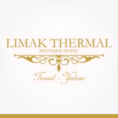Limak Thermal Hotel  Twitter Hesabı Profil Fotoğrafı