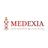 MedexiaOsteo