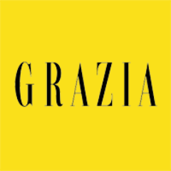 GRAZIA Magazin