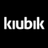 @KiubikOficial