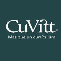 CuVitt | Social Profile
