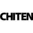 chiten_kyoto