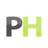 properhost.com Icon