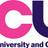 UCU_Chi_Uni profile