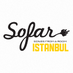 SofarSounds Istanbul's Twitter Profile Picture