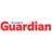 Knutsford Guardian