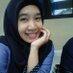 @Nyela_yunitha