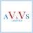 AV & VS Limited