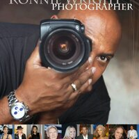 RONNIE WRIGHT | Social Profile