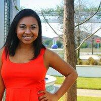 Claudia S Alderete | Social Profile