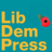 @LibDemPress
