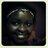 @NjeriChelimo