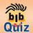 The profile image of tblb_quiz
