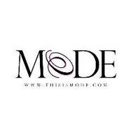 Mode Events® | Social Profile