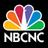 NBC News Channel