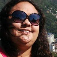 Laíse Lobato  | Social Profile