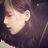 @taengoo__ss