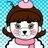 @kimchicken_
