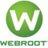 @Webroot