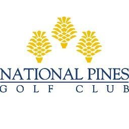 National Pines GC