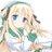 The profile image of h_ayakashi