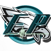 Eagles Pulse | Social Profile