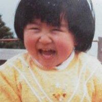 +ゆきこ+ | Social Profile