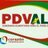 PCG_PDVAL_MERID