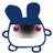 Gao__bot