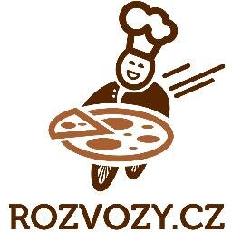 Rozvozy.cz