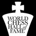 World Chess HOF's Twitter Profile Picture