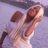 @Angelina_Bok