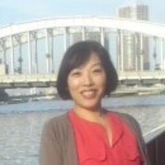 篠崎令子 Social Profile
