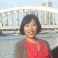 篠崎令子 | Social Profile