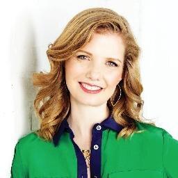 Brandie Weikle Social Profile