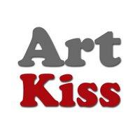 ArtKissBlog