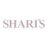 @sharis_place