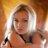 @Varvara_Noch