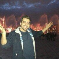 by_hamza | Social Profile