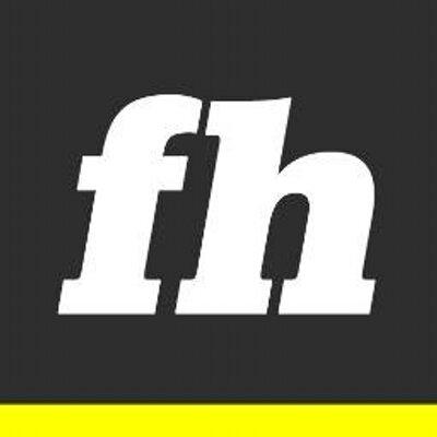 firmhouse | Social Profile