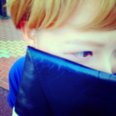 miumiu | Social Profile
