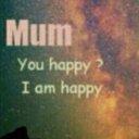 For you mum (@00_mum) Twitter