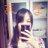 @yuxu_0309