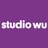 @StudioWu