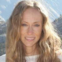 Jennifer Gosse | Social Profile