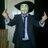 JohnMc2012's avatar