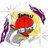49ers_chili_227 profile