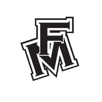 FINALLYMADE | Social Profile