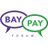 baypayforum profile