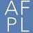 AFPLMorse profile